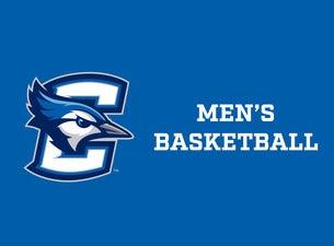Creighton Bluejays Men's Basketball