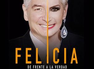 Felicia Garza