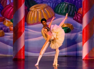 The Western Maryland City Ballet Company