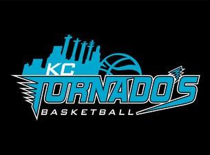 Kansas City Tornados
