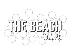 The Beach Tampa