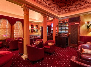 Become a VIP At Moulin Rouge! the Musical