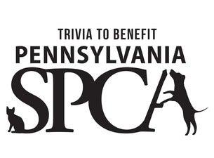 PSPCA Trivia
