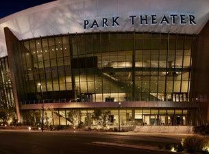 Park Theater Upsells