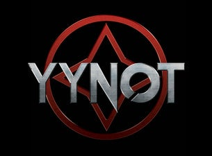 YYNOT