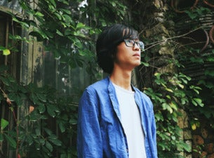 Yao 13
