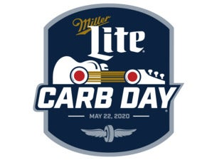 Carb Day