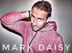 Mark Daisy