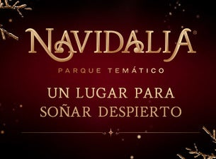 Navidalia