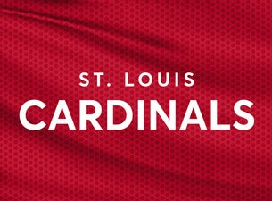 St. Louis Cardinals Fan Fest