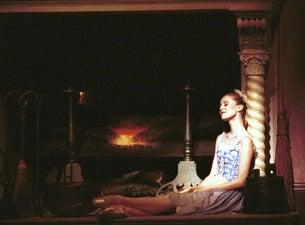 Lafayette Ballet Theatre Cinderella