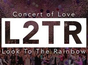 Concert of Love
