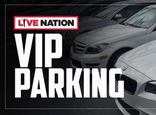 Dos Equis Pavilion VIP Parking