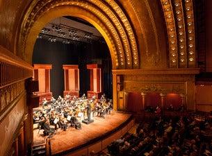 ProMusica Chamber Orchestra