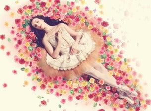 The Sleeping Beauty - Alberta Ballet