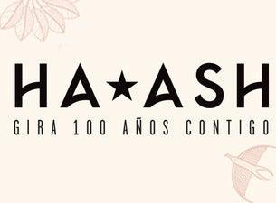 Ha*Ash