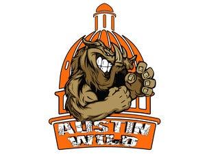 Austin Wild