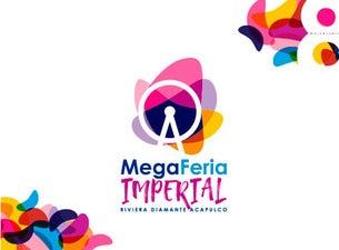 Mega Feria Imperial