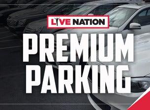 Cellairis Amphitheatre at Lakewood Premium Parking