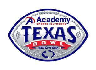 Academy Sports+Outdoors Texas Bowl