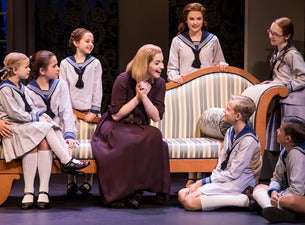 The Sound of Music (Chicago)