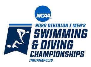 NCAA Men's Division I Swimming and Diving Championships