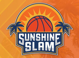 Sunshine Slam