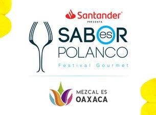 Sabor es Polanco
