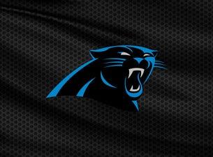 Carolina Panthers NFL Draft Party