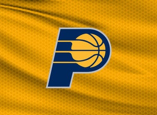 Indiana Pacers Family Night