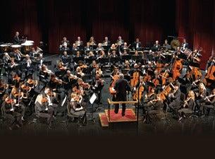 Greensboro Symphony Orchestra