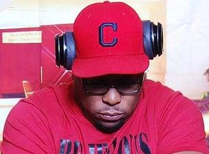 DJ B-Love