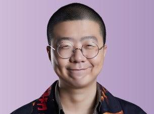 Li Dan