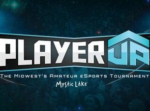 Mystic Lake eSports