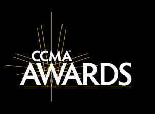 Canadian Country Music Association Awards