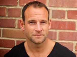Dave Nihill