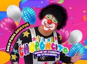 Chuponcito