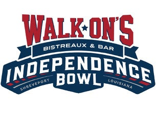 Independence Bowl