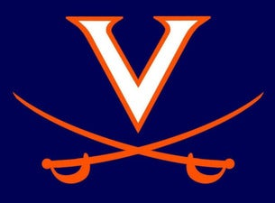 University of Virginia Men's Soccer