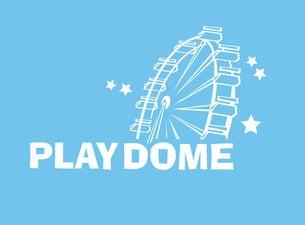 Playdome