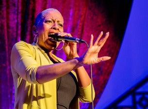 Une Soirée Soul, Motown et Disco