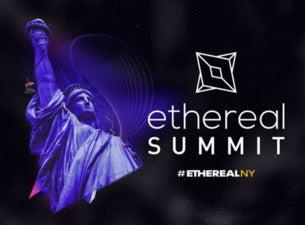 Ethereal Summit