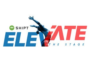 Elevate The Stage