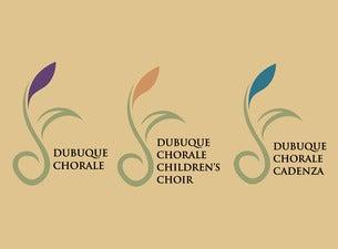 Dubuque Chorale