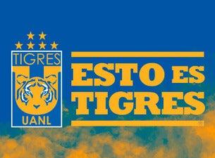 Club Tigres