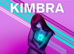 Kimbra