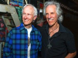 John & Robby
