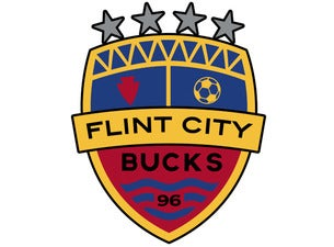 Flint City Bucks