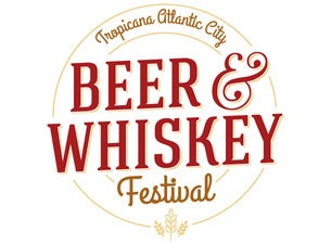 Tropicana's Beer & Whiskey Festival