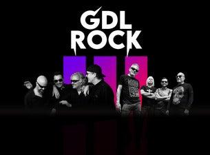 GDL Rock